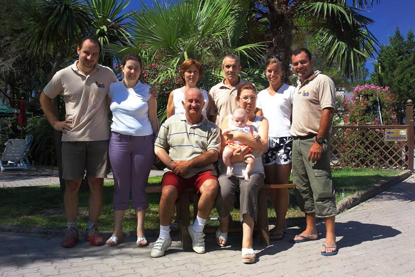 famiglia-rotellini