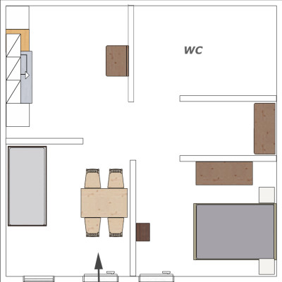appartamento-12-2D-BIS
