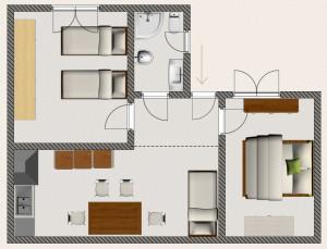 appartamento-14