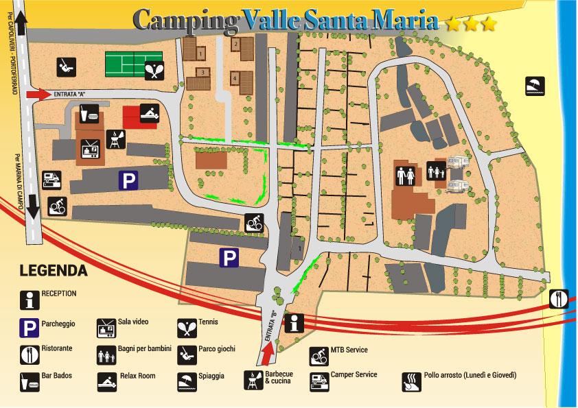 Valle-Santa-Maria-cartina-Campeggio