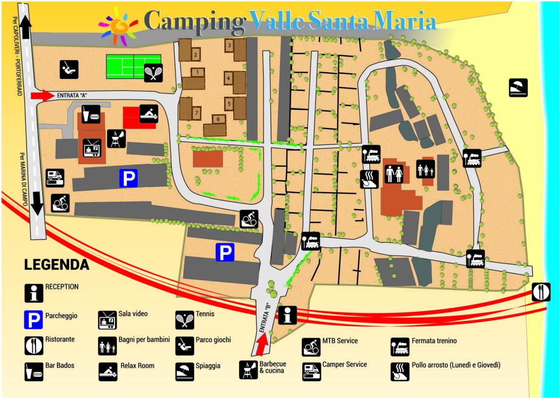 Valle-Santa-Maria-cartina-mobil-home.jpg